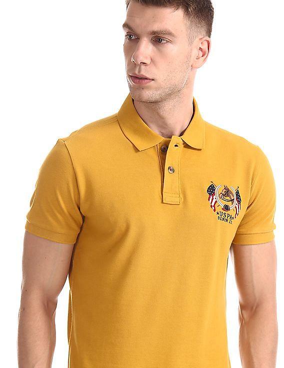 Men/'s Details about  /nano UNIVERSE polo shirt 2200047515217