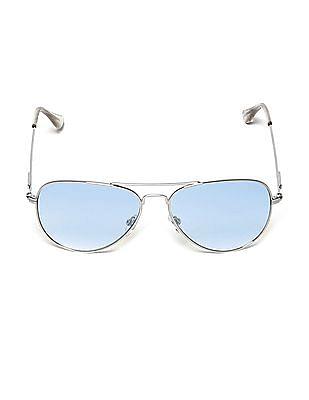 Flying Machine Tinted Sunglasses