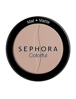 Sephora Collection Colourful Eye Shadow - Panama Weekend