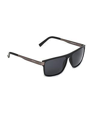 Arrow Polarized Lens Sunglasses