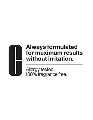 CLINIQUE Smart SPF 15 Custom Repair Moisturizer - Combination And Dry Skin