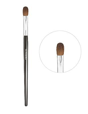 Sephora Collection Pro Blending Brush 27