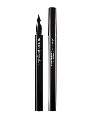 SHISEIDO Archliner Ink - Black