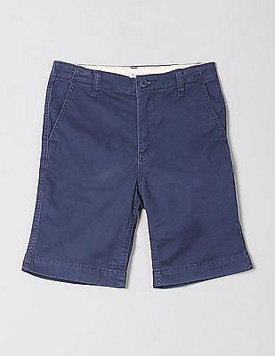 GAP Boys Everyday Shorts