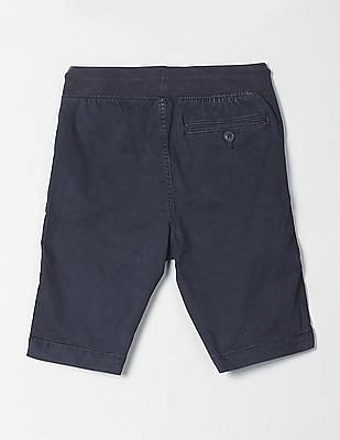 GAP Boys Pull-On Shorts