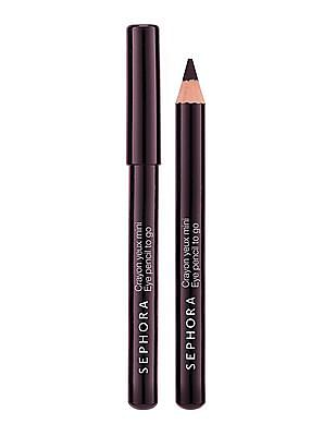 Sephora Collection Nano Eyeliner To Go - Red Berry