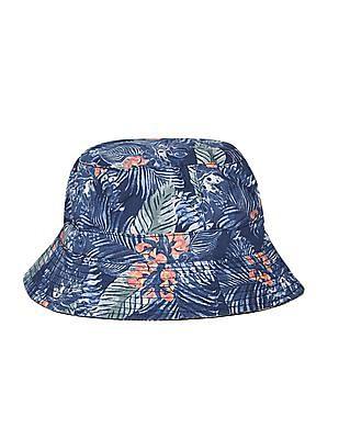 44dd9dfd Men Caps - Best Caps or Hats for Men Online - NNNOW