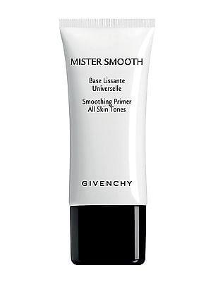Givenchy Mister Smooth - Smoothing Primer