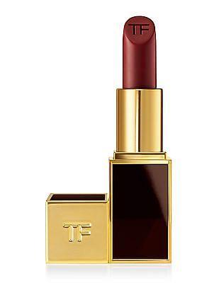 TOM FORD Lip Color Matte - Velvet Cherry