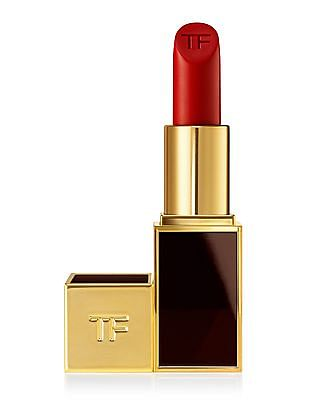 TOM FORD Lip Color Matte - Ruby Rush