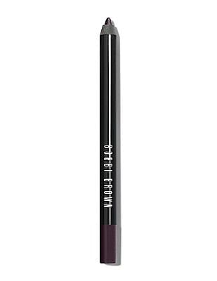 Bobbi Brown Long Wear Eye Pencil - Mahagony