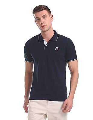 691e357f8b6 GANT India's Official Online Store   Buy Clothes for Men and Women ...