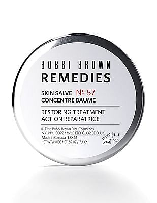 Bobbi Brown Skin Salve