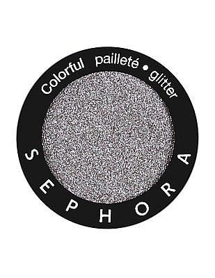 Sephora Collection Colorful Mono Eye Shadow - 358 Day Dream