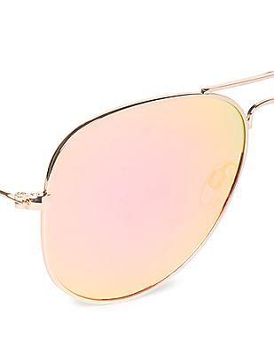 Aeropostale Mirrored Sunglasses