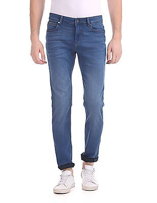 Nautica Light Weight Modal Denim