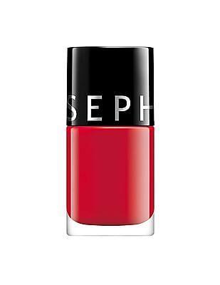 Sephora Collection Colour Hit Nail Polish - L 41 Cherry Popsicle