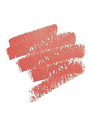 MAKE UP FOR EVER Artist Lip Blush - #300 Powdery Coral