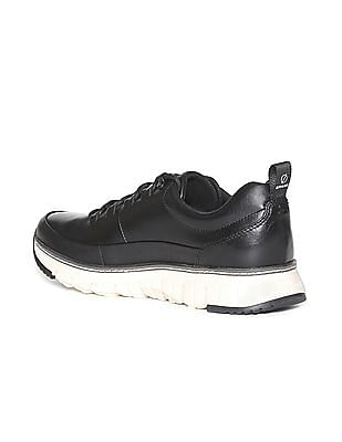 Cole Haan ZeroGrand Rugged Oxford Shoes