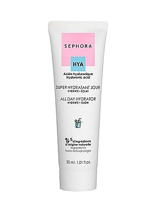 Sephora Collection All Day Hydrator