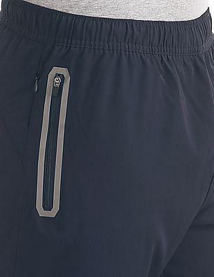 USPA Active Mesh Panel Active Track Pants