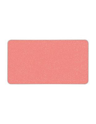 MAKE UP FOR EVER Artist Face Color Refill Face Powders - B210 Shimmery Warm Pink
