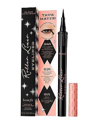 Benefit Cosmetics Roller Liner - Black