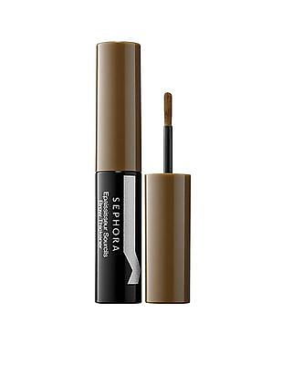 Sephora Collection Brow Thickener - 01 Blonde