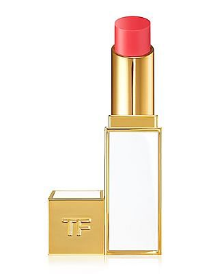 TOM FORD Ultrashine Lip Color - Exuberant