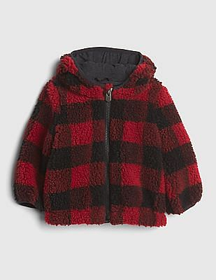 5942a1c082 GAP India - Buy Clothes and Accessories Online - NNNOW
