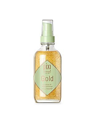 PIXI Gold Luminous Oil