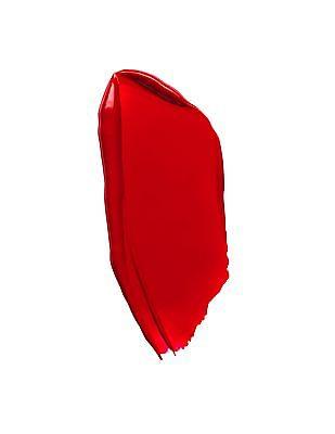 Estee Lauder Pure Color Desire Rouge Excess Lip Stick - Rouge Excess