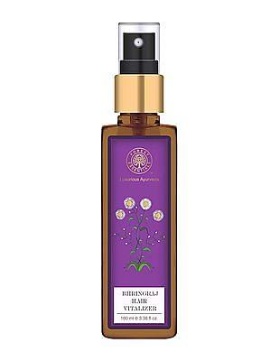 FOREST ESSENTIALS Bhringraj Hair Vitalizer