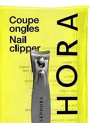Sephora Collection Nail Clipper