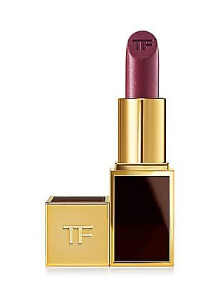 TOM FORD Boys And Girls Lip Colour - Drake