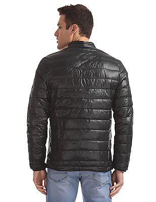 Aeropostale Regular Fit Padded Jacket