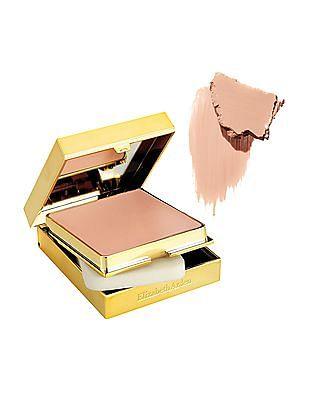 Elizabeth Arden Flawless Finish Sponge-On Cream Makeup - Vanilla Shell