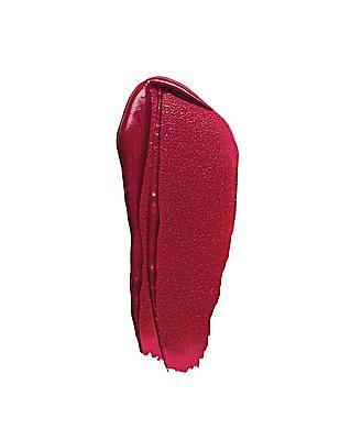 Estee Lauder Pure Color Desire Rouge Excess Lip Stick - Love Starved