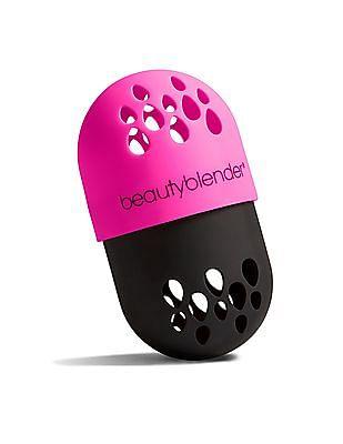 Beauty Blender Blender Defender