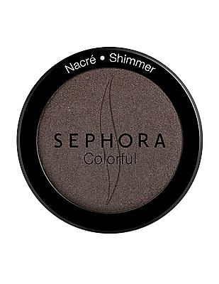 Sephora Collection Colorful Eye Shadow - June Gloom