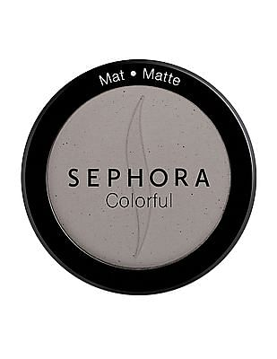 Sephora Collection Colorful Eye Shadow - Cloudy City