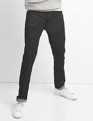 0ed515ea41d6d GAP Men Denim - Buy Denim for Men Online in India - NNNOW