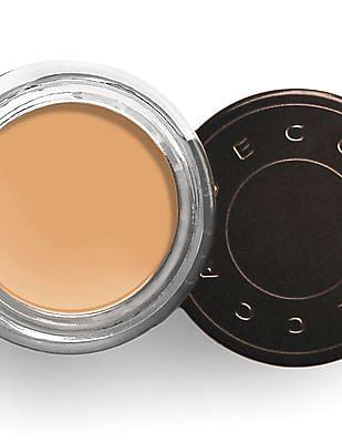 BECCA Ultimate Coverage Concealing Creme - Macadamia