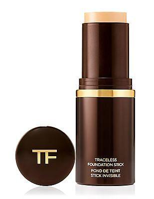 TOM FORD Traceless Foundation Stick - 4.5 Ivory