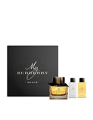 BURBERRY My Burberry Black Eau De Perfume
