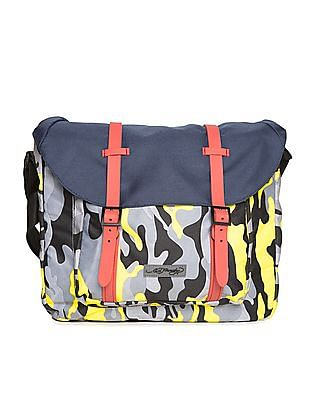 ed-hardy accessories-bags-backpacks  10d067408663b