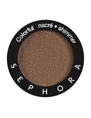Sephora Collection Colorful Mono Eye Shadow - 354 Bonfire