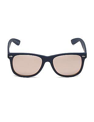 Aeropostale UV Protected Matte Sunglasses