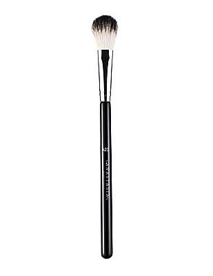Anastasia Beverly Hills Tapered Blending Brush #23A