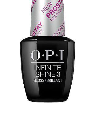 O.P.I Infinite Shine Prostay Gloss Top Coat